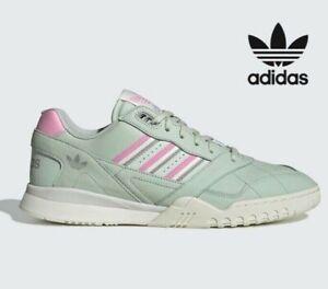 2020 Adidas Originals A.R. TRAINER