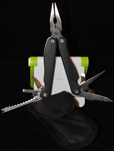 Multifunktions-Tool-Taschenmesser