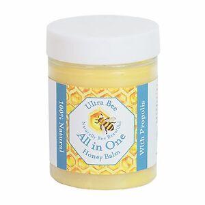 100-Natural-All-in-One-Honey-Moisturiser-Multi-functional-Balm-100ml