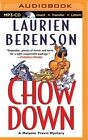 Chow Down by Laurien Berenson (CD-Audio, 2016)