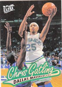 1996-97-FLEER-ULTRA-NBA-BASKETBALL-CARD-PICK-SINGLE-CARD-YOUR-CHOICE