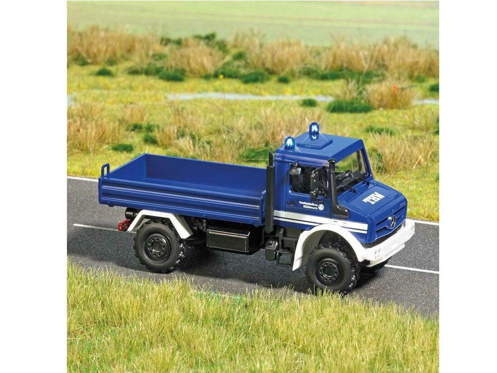 """Lego UK 75167 /""""Bounty Hunter Speeder Bike Pack combat/"""" Construction Jouet"""