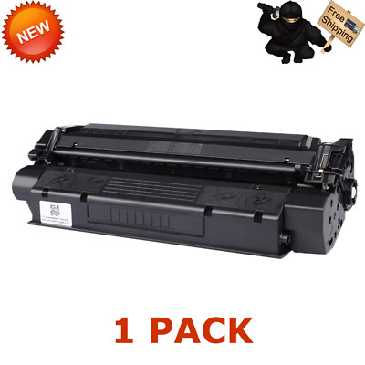 2PK Toner Cartridge X25 For Canon ImageCLASS MF3110 MF3220 MF3240 MF5530 5570