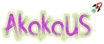 Akaka Goods