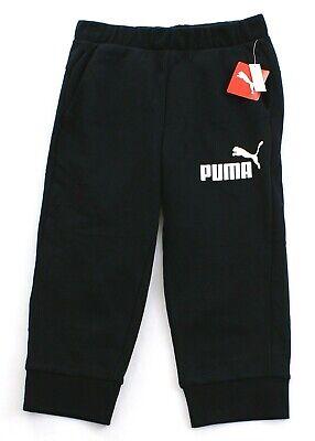 Black and White Cats Mens Casual Shorts Pants