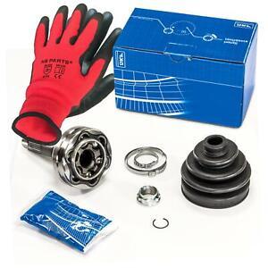 SKF Kit pour D'Arbre D'Entraînement Avant VKJA 5963 Mercedes-Benz Classe G W460