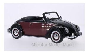 180112-KK-scale-VW-Escarabajo-1200-Hebmuller-cabriolet-rojo-oscuro-1949-1-18