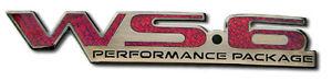 Pontiac-Trans-Am-Red-WS6-Performance-Package-emblem-1