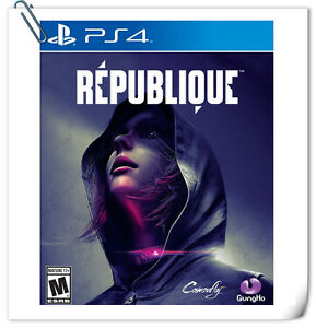PS4-Republique-SONY-PLAYSTATION-Adventure-Games-Atlus