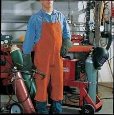 Steiner 12170 Split Leg Welding Bib Apronlthr42x24in