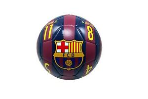 FC-Barcelona-Authentic-Official-Licensed-Soccer-Ball-Size-5-04-7-Limited