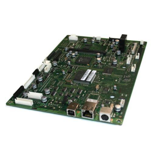 NEW GENUINE Samsung CLP-620nd Printer Main Formatter Control Board JC92-02236A