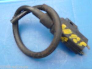 Kawasaki-BN125-A-125-Eliminator-Zuendspule-Spule-Coil-Ignitioncoil-Zuendung