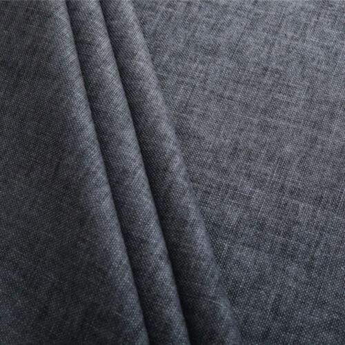 Rectangle Cotton Linen Tablecloth Dining Table Cloth Wedding Party Banquet Decor