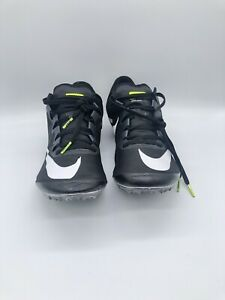 ce4ac239b3e Image is loading 835996-017-Nike-Zoom-Superfly-Elite-Track-Spikes-