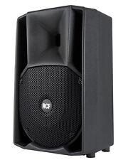 "RCF RCF ART 708-A Active 8"" 2-Way Speaker 1400W Peak, 700 Watt RMS Digital Bi-am"