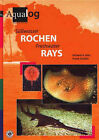 Aqualog Freshwater Rays by R. Ross, F. Schafer (Paperback, 2000)