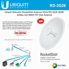 3/' RocketDish 900mm Rocket Dish Ubiquiti Networks Radome