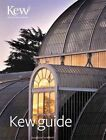 Kew Guide by Katherine Price (Paperback, 2014)