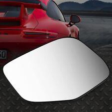 For Honda Ridgeline 06-14 Passenger Right Door Mirror Glass Dorman 56375