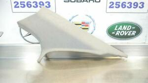 BMW-3-SERIES-F30-320D-DRIVER-OFF-SIDE-C-PILLAR-TRIM-COVER-PANEL-7221004