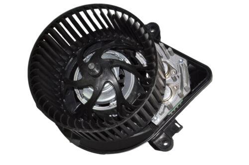 FOR CITROEN BERLINGO 1.4 1.6 1.9 2.0 16V HDI 98-08 HEATER BLOWER FAN MOTOR