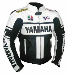 MotoGp-Motorbike-Jacket-Motorcycle-Racing-Leather-jacket
