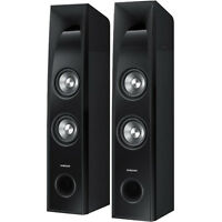 Deals on Samsung TW-J5500 2.2 Channel 350 Watt Bluetooth Sound Tower