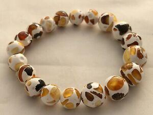 DALMATIAN-Amber-Bracelet-11-3-gr-044-2