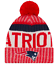 NEW-ERA-2017-18-SPORT-KNIT-NFL-Onfield-Sideline-Beanie-Winter-Pom-Knit-Cap-Hat thumbnail 5
