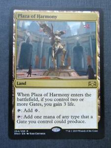 Plaza-of-Harmony-Mtg-Magic-Cards-4D56