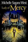 Lady of Mercy by Michelle Sagara West (Paperback, 2006)