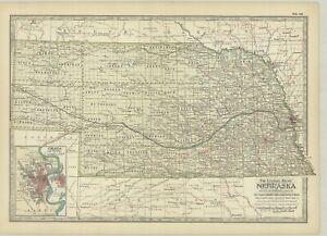 1897-98-NEBRASKA-by-The-Century-Co