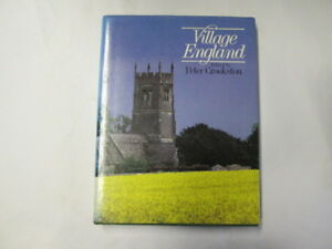 Good-Village-England-Peter-Crookson-2000-01-01-Bca