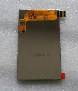 Pantalla-Pantalla-LCD-Ecran-para-Samsung-Galaxy-Core-Duos-I8260-I8262