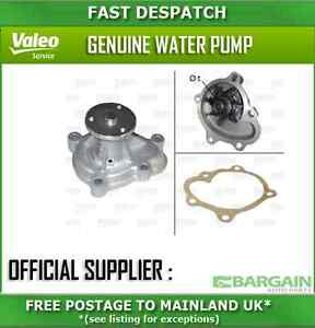 506697-3147-VALEO-WATER-PUMP-FOR-OPEL-ASTRA-1-7-2004-2005