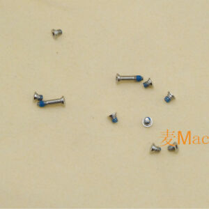 10pcs-Lot-Set-Bottom-Case-Screws-FOR-MacBook-Air-11-034-A1466-A1465-A1370-A1369