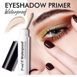Eyeshadow-Primer-natuerliche-Augen-Make-up-Creme-dauerhafte-Basis-Highlight-DE