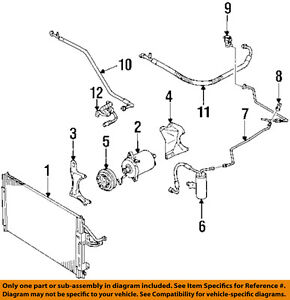 Sw2 Saturn Exhaust System Diagram Wiring Diagram And Ebooks