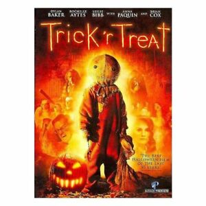 Trick-039-r-Treat-New-DVDs