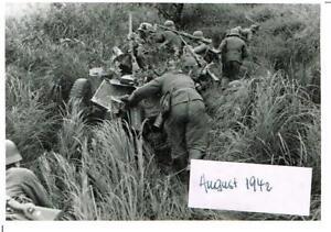 WW-2-Russland-Battlefield-Feldzug-1942-17-08-42-Ostwaerts-Shisdra-Pz-P-K-693