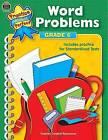 Word Problems Grade 6 by Robert Smith (Paperback / softback, 2003)