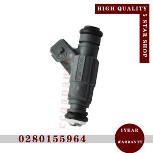 0280155964-Fuel-Injector-Nozzle-for-Suzuki-Alto-Chery-QQ-3-Chang-039-an-Star-Hafei