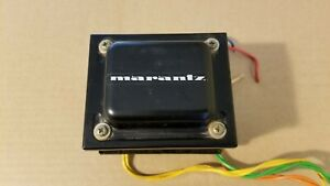 Marantz 2220B receiver transformer TS1850403