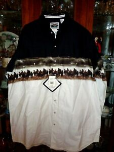 Big & Tall Clothing for Men Sheplers