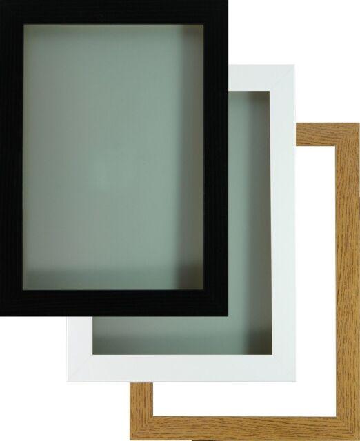 Clip Frame 50x70 Cm