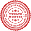 Mazda-amp-Ford-T4100-injectors-set-of-6-31-1330A-31-1610A-487413660 thumbnail 4