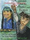 Felicidad And Her Pen Pal Kamar by Aletha Fulton-Vengco (Paperback, 2009)