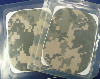 Sot patch multi cam//gortex repair army source one tactical adhesive patch surviv