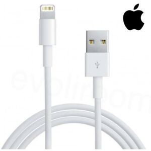 Original-Apple-Lightning-Ladekabel-fuer-iPhone-6s-iPhone-7-iPhone-5s-iPhone-8